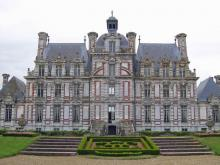 chateau-normandie-beaumesnil